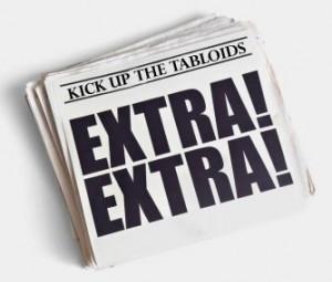 kick-up-the-tabloids