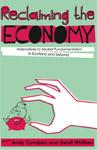 Reclaiming the Economy