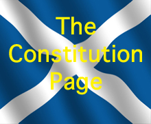 The Constitution Page: defence