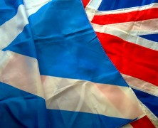 Where stands independence now?