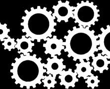 Automation: friend or foe?
