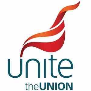 unite-union