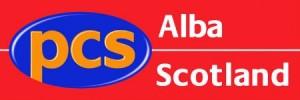 PCS Scot
