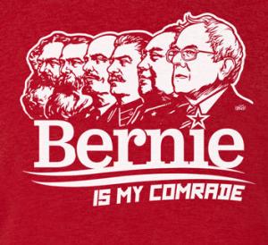 BernieIsMyComrade-300x274-1