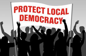 Protectlocaldemocracylarge_4
