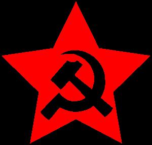 hammer-sickle-in-star-2