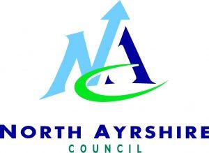 NorthAyrshireCouncil-logo