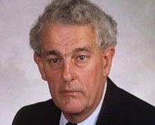 Tam Dalyell – an appreciation