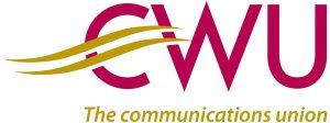 cwu_logo