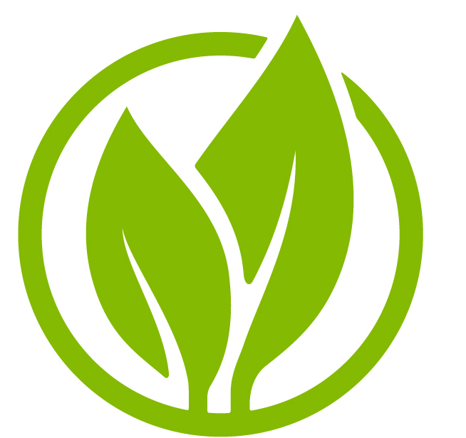 Be Green Symbols Wiring Diagrams