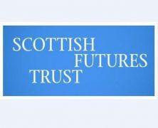 Scottish Futures Trust is no magic panacea
